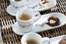 ideas for caffe
