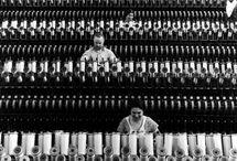 PHOT : Margaret Bourke-White