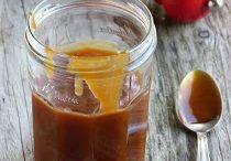 Caramel / Caramel beurre sale