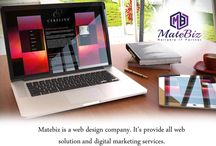 Web Design Company India - Market the Website Based on the Requirement
