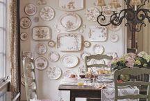 Interior design / Place i like, feel like home, ideas, dreams....
