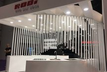 2018 KBIS Exhibition / RODI at the 2018 KBIS Exhibition, that took place at Orlando, from the 9th to the 11th of January.