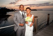The Marriott Beachside: Weddings, Engagements, Family & Maternity Photography Sessions. / The Key West Marriott Beachside Hotel is one of the highest rated hotels in the Florida Keys. Check out some great wedding photography from there by Southernmost Weddings.