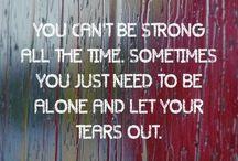 Quotes - Grieve