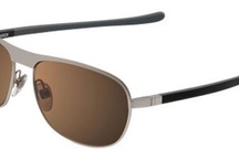 STARCK EYES 1030 SUNGLASSES / by Vision Specialists Corp