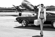 Girls&Planes
