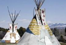 Colorado Summer / www.visittelluride.com