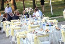 Wedding / çaldığım düğünlerden bir kısmından bir kısmı