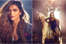 Bollywood Fashion Magazines