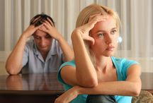 The Most Common Reasons For Separation