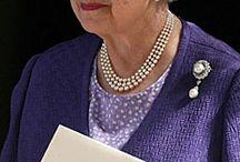 Elisabetta d Inghilterra