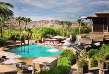 24 Hours in Phoenix / Top picks in Phoenix for new or returning visitors. Restaurants | Bars | Tourist Attractions | Shopping | Hidden Gems | Cafés | Entertainment