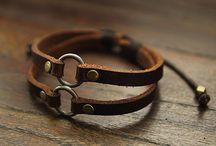 armband voor Tijn