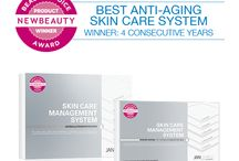 Skin Care Management System
