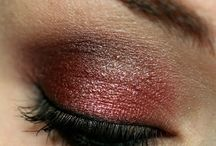 Makeup & Beauty Obsessions / products, tips, lotions & potions / by Geri Valencia