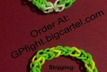 The GP Fight Store - Gastroparesis Awareness Items / These are some of the items that are/were sold at www.GPfight.bigcartel.com   They offer quality merchandise at low prices, to enable everybody to spread Gastroparesis Awareness.   Check them out on Facebook and Instagram too!   https://www.facebook.com/GPFightStore