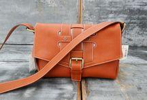 pre-owned Celine bags