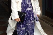 2013 Group 13 / London Street Styler