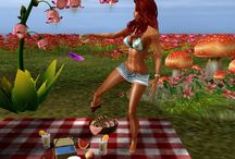 piknik:)