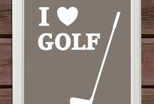 G'd UP *gOlf* collection