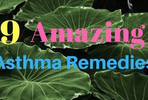 Medicinal Herbs - Videos
