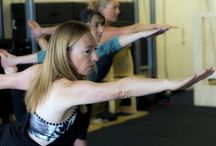 Bodyfit Yoga / Yoga for all levels - Extend the life of your body1