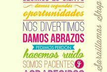 Frases =)