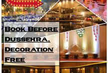 Dussehra offer at Meuse Jupiter nashik.