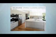 Commerical Cleaning Services Melbourne / Every reputable commercial cleaning service will be happy to provide proof of insurance. Browse this site http://www.sparkleoffice.com.au/ for more information on Commercial Cleaning Services Melbourne. Choose a Commercial Cleaning Services Melbourne that has insurance to protect you and your commercial facility in case of damage to your property and injury to the cleaners while they are on your property.