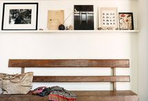 Shop & Studio