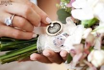 Bodas que me encantan / weddings
