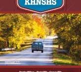 Kansas Travel Resources
