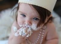 ideas para el primer cumpleaño