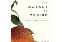 Read Something Delicious / Check out some food-related nonfiction - all available at CWPL!