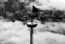 Photo - Skylines