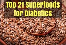 21 superfood for daibetic