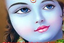 Bhagavad Gita Slogas