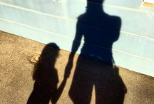 Adventure, Baby! Parenting Blog Posts