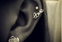 Studs (earrings)