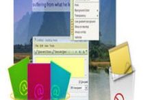 http://alsaker86.blogspot.com/2017/05/Download-Efficient-Sticky-Notes-Pro-5-22-free-create-a-list-of-reminders-synchronize-files-on-your-computer.html