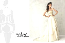 Imagine Sewing Studio by Kelly Galanou