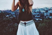 FreePeople contest  / Stylist ideas/pictures