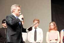 MC and Hosts / Talents & Productions is an international corporate entertainment agency based in Monte-Carlo, Monaco.  Created in 2004 by Alexandre Hourdequin, it rapidly became the leading agency in all type of original visual performers such as magicians, illusionists, circus acts and shows.  Talents et Productions est une agence artistique et agence de spectacle basée à Monte-Carlo (Monaco).