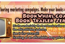 Online Book Marketing Tools / Reinforce your book marketing plan with BOOKWHIRL.com's online book promotions and marketing services. Marketing self published books was never this hassle-free.