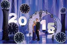 Prom Theme - Somewhere in Time / Get lost in the moment with our Somewhere in Time Prom Theme Kit / by Stumps Party