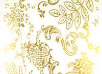 neat pattern / by Rozana Jupri