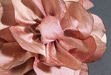 Craft Flowers / by April Grenot