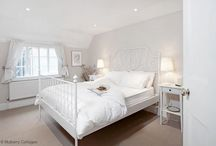 Gorgeous bedrooms / Somewhere to relax and enjoy your holiday!