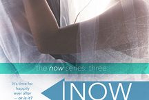 Now and Forever / Now Series #3