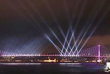 Turkey Festivals & Events